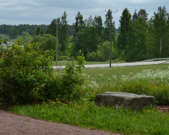 Varsinais-Suomen perinnemaisemayhdistyksestä valtakunnallinen