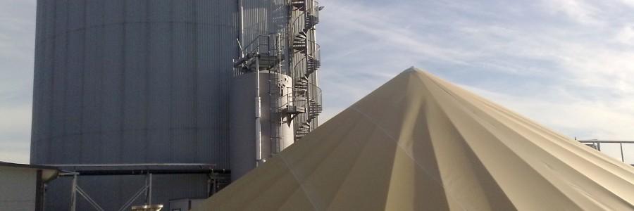 Työ- ja elinkeinoministeriön asettama työryhmä laatii kansallisen biokaasuohjelman