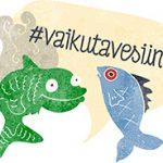 VV_graafinen_kalatunnus_220x180