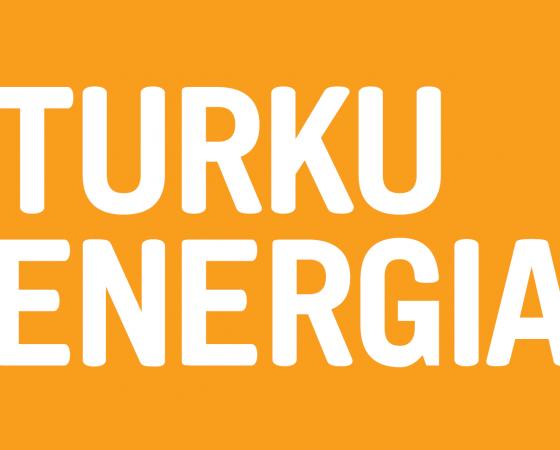 Turku Energia haastaa: Työmatkasetelit käyttöön