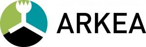 ARKEA_logo_RGB