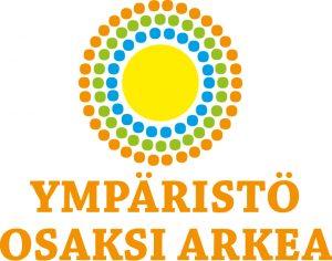Logo_OsaksiArkea_300