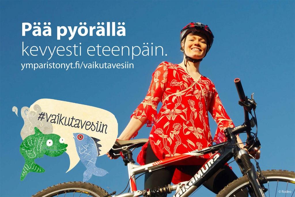 Pääpyörällä_1500x1000