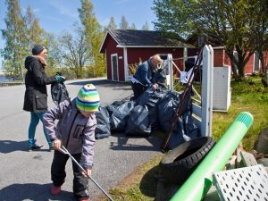 Kuva: Meri Mäkinen/Kallo Works
