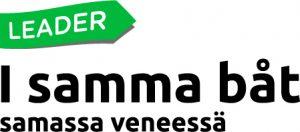 Leader_logo_rgb_yksi_i_samma_bat