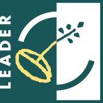 Logo_Leader_RGB__nk