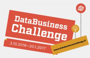 databusiness16