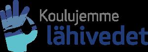 Koulujemme lähivedet -logo