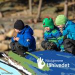 Koul-lähivedet_pojat