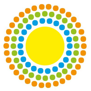 Logo_300_läpinäktausta