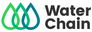 Waterchain logo 2018