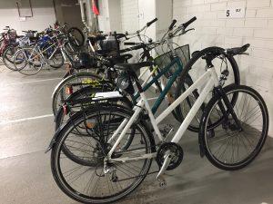 pyöränhuolto2 251016