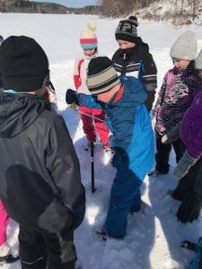 Muurlan koulu2 Ulla Lehtinen 4_2018