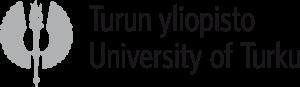 turun_yliopisto_logo_rgb
