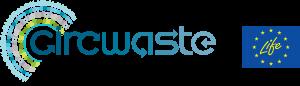CIRCWASTE-logo+LIFE