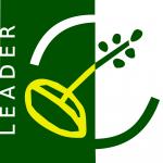 LEADER-Logo iso