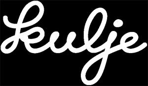Logo_kulje.fi