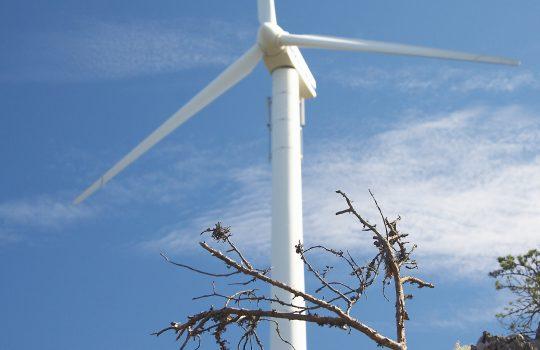 Satakunnan ilmasto- ja energiastrategia 2030 kommentoitavana 31.1.2021 asti