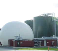 Satakunta ilmastotalkoissa – kaasutalousseminaari 4.2.