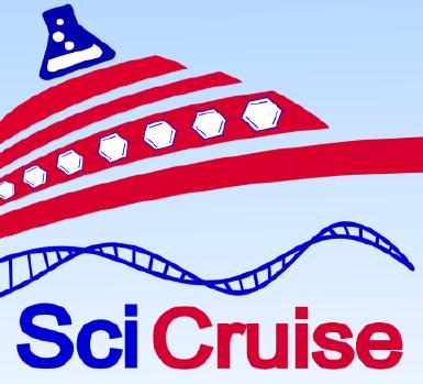 SciCruise 15. – 16.4.