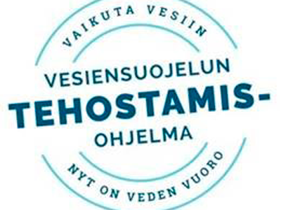 Tehoa Varsinais-Suomen ja Satakunnan vesien suojeluun – hae avustusta vesien kunnostukseen