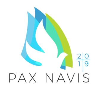 Pax Navis 23.5.2019