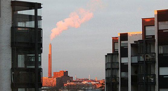 hiilineutraalisuomi.fi -sivut avattu