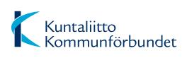 Vuoden kiertotalouskunta -kilpailuun voi osallistua 14.6.2019 asti