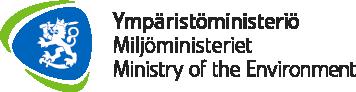 Ympäristöministeriö pyytää kommentteja uutta alueidenkäytön suunnittelujärjestelmää koskevista pykäläluonnoksista ja niiden perusteluista