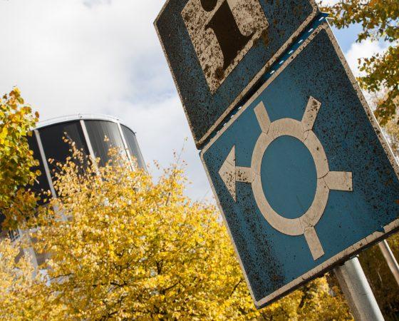 Teollisuuden toimialajärjestöt ovat vastaamassa ripeästi hallituksen Ilmastoneutraali Suomi 2035 -tavoitteeseen