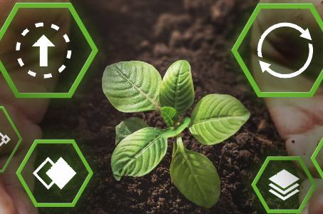 Kannattavuutta kestävällä kehityksellä -seminaari Porissa 22.1.2020