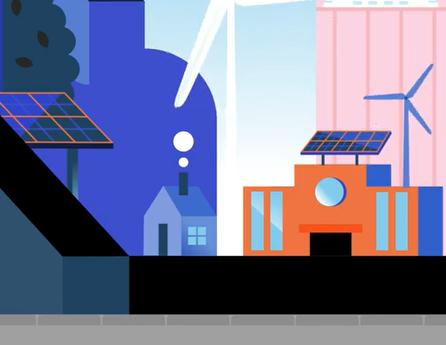 Miten ilmastonmuutokseen voidaan vaikuttaa kunnissa?