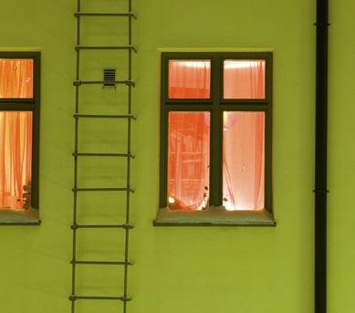 Energia-avustuksia asuinrakennuksille jaossa