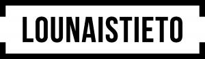 lounaistieto logo