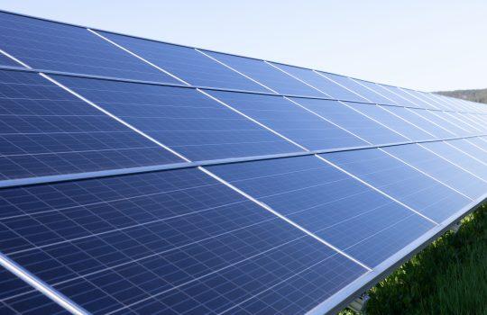 Kunnille apua kiinteistöjen energiainvestointien kannattavuuslaskelmiin