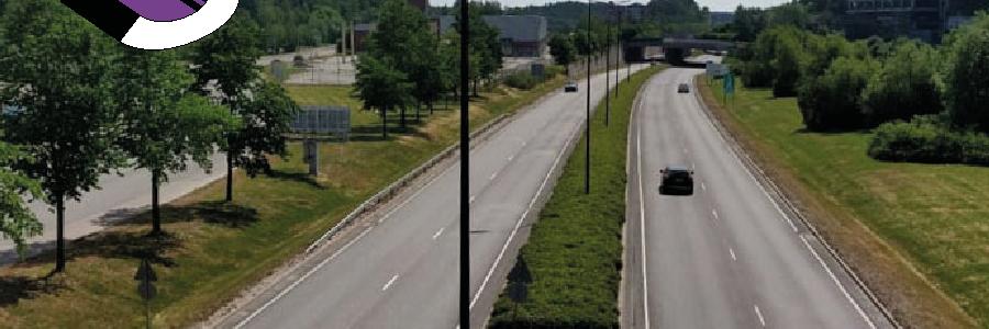 Vähäpäästöisen liikenteen ratkaisut -webinaari 30.9.