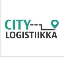 Citylogistiikan uudet ratkaisut -hankkeen päätösseminaari 30.9.