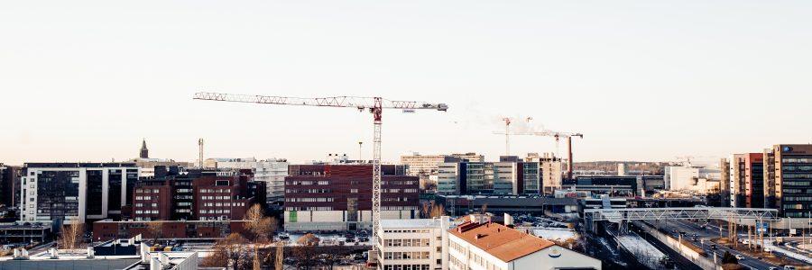 Ilmastovaikutukset arvioitiin Turun yleiskaava 2029 -ehdotuksessa