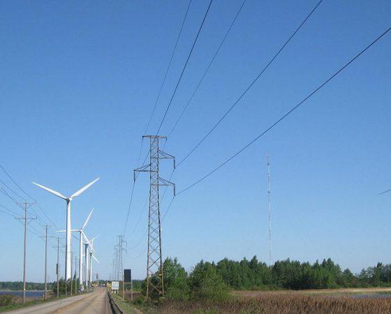 Satakunnan ilmasto- ja energiastrategia rakennettiin maakunnan ilmastotyön tueksi