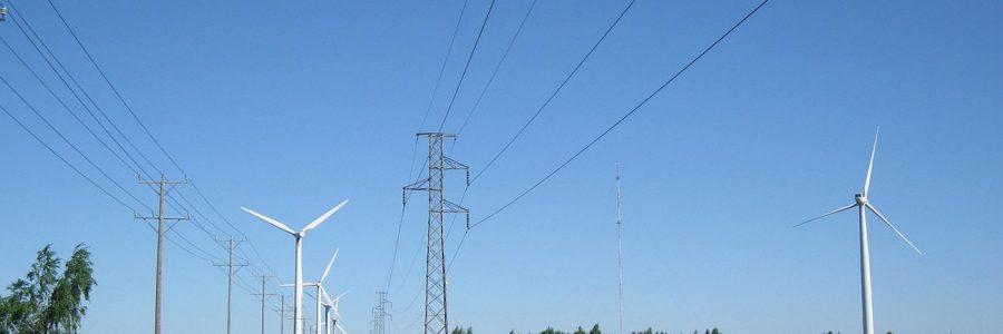 Uusiutuvan energian investoinneilla merkittäviä vaikutuksia maakuntien talouteen
