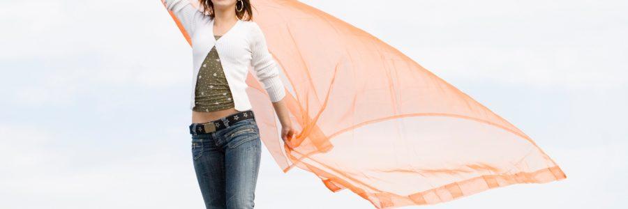 Tule mukaan kehittämään tekstiilikiertotalouden liiketoimintaa!