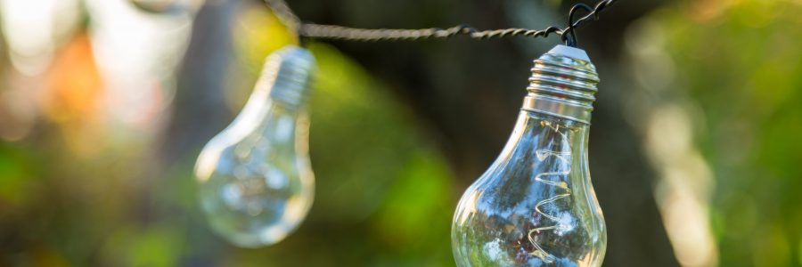 Energiatehokkuuden tietoisku -webinaari: energiakatselmukset 11.5.2021