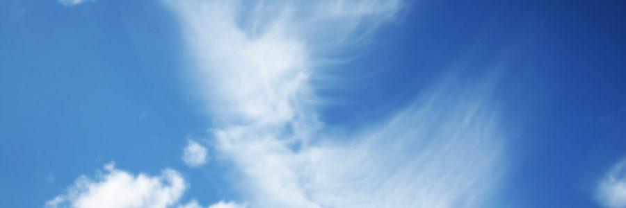Ministeri Mikkonen: Sopu EU:n ilmastolaista merkittävä askel kohti ilmastoneutraalia Eurooppaa