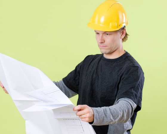 Korjausrakentamisen strategia 2020-2050 -julkistustilaisuus 10.6.2021