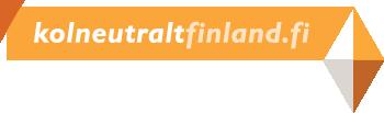 kolneutraltfinland.fi-logo