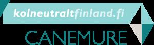 CANEMURE-logo