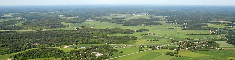Metsätalous ja ilmastotavoitteet -seminaari 23.9.2021