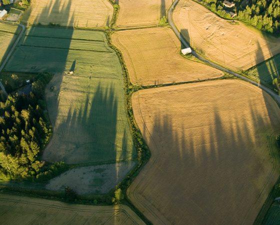 Energiayrittäjyydestä elinvoimaa maaseudulle