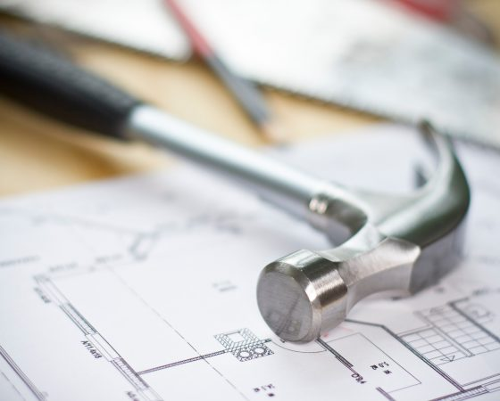 Vuoteen 2030 ulottuva tiekartta korostaa korjausrakentamisen neuvontaa ja koulutusta