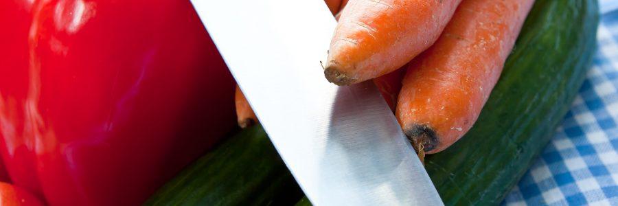 Julkiset ruokapalvelut -webinaari – kohti 25 prosentin luomutavoitetta 15.6.2021